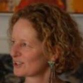 Ellen Groten, Secretaris
