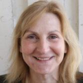 Lotte Brenthe, Penningmeester
