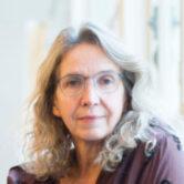 Lucia Claus, Bestuurslid