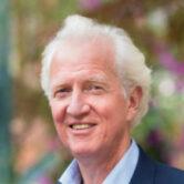 Paul Voogt, Bestuurslid