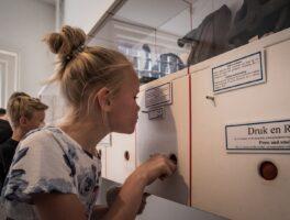 Volksbuurtmuseum