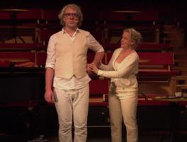Be opera | Ton Meijer