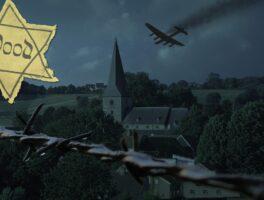 Stichting OTO – Van Engelenburg – Oorlogsgeheimen 10+